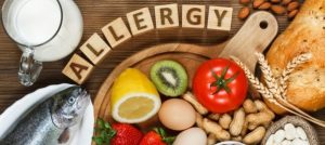 Allergie alimentari 1