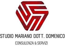 Network Giammarini Consulenza
