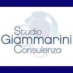 Studio Giammarini Consulenza